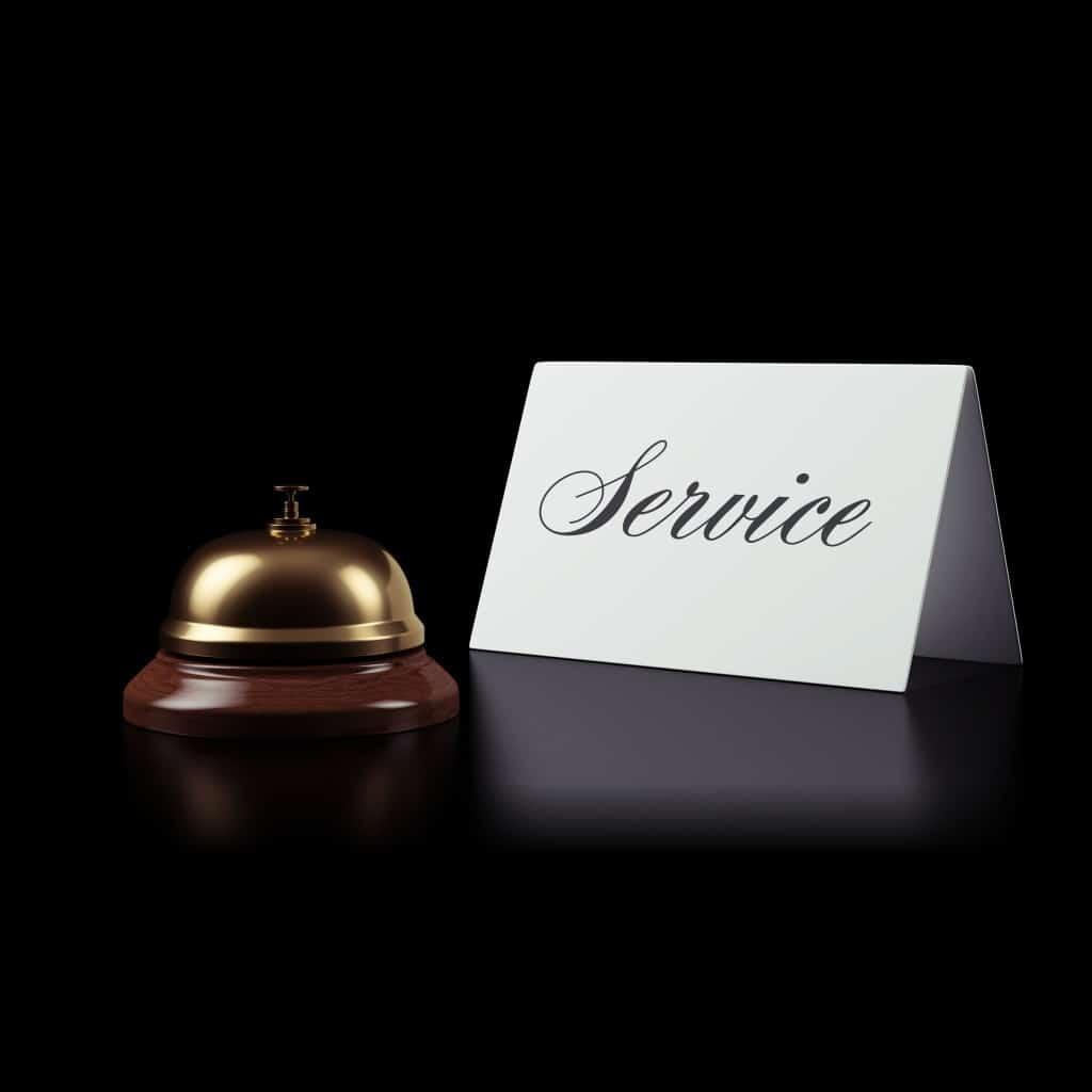 barnes-los-angeles-concierge-service-square