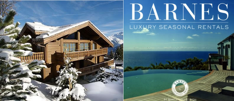 barnes-luxury-rentals-magazine