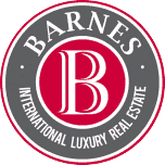 BARNES Real Estate Los Angeles