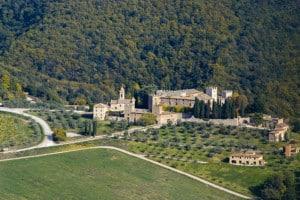 castello-siena-2