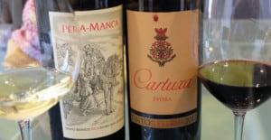taste-cartuxa-wine-640x330